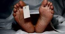 Horreur à Foundiougne : un homme tué à coups de machette par son ami