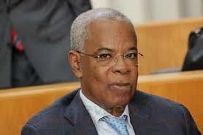 Aly Ngouille Ndiaye s'attire les foudres de Djibo Kâ : « Il ne peut pas connaitre mes sentiments sur … »