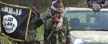  Nigeria et Boko Haram: 14 pays promettent leur aide à hauteur de 672 millions de dollars, pas les Etats-unis
