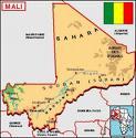 Mali / France:Bamako résiste au programme d'immigration concertée
