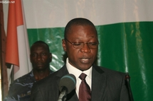 APE : La Côte d'Ivoire signe, l'OMC à la conquête de la CEDEAO