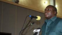 Congo-Brazzaville: l'avocat Ludovic Essou libéré après 7 jours de garde à vue