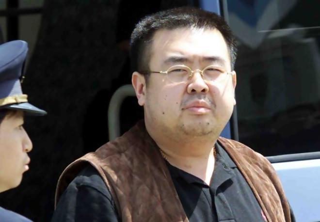 Mort de Kim Jong-Nam: une suspecte dit avoir touché 90 dollars