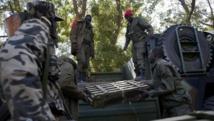 Mali: 24 présumés jihadistes arrêtés puis libérés