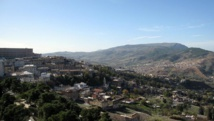Algérie: un attentat suicide déjoué devant un commissariat à Constantine