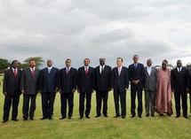 Les dirigeants africains invités à une réunion au Qatar