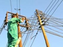 Réduction du coût de l'électricité: l'Etat sauve le monde rural avec 3 milliards de F CFA