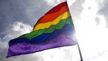 Tanzanie: les noms d'homosexuels ne seront pas publiés