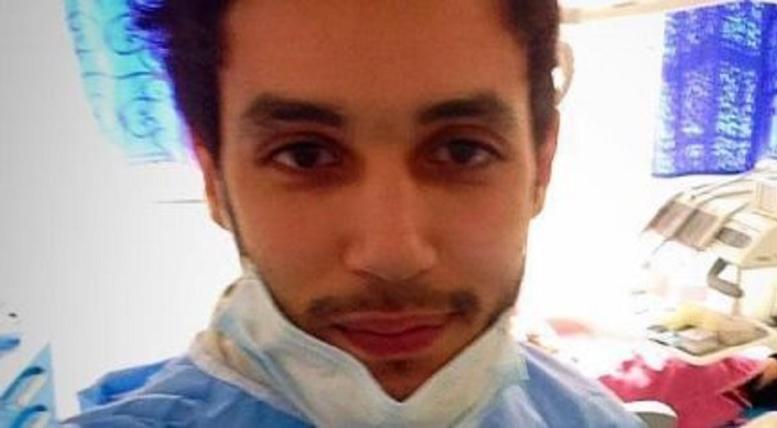 L'assassinat d'un étudiant marocain à Dakar choque la communauté marocaine au Sénégal