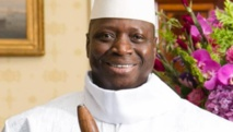 Gambie : Comment Jammeh a pillé 8 millions de dollars en passant par sa Fondation
