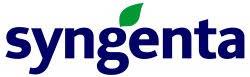 Programme APRON®Star: 15 000 agriculteurs touchés - Hausse des rendements de 35 %, (Syngenta)
