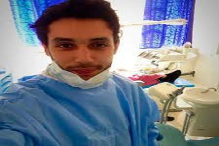 Meurtre de l'étudiant marocain Mazine Chakiri: Cinq (5) des six (6) agresseurs arrêtés par la Police