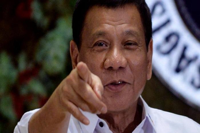Philippines: Rodrigo Duterte veut relancer la guerre antidrogue