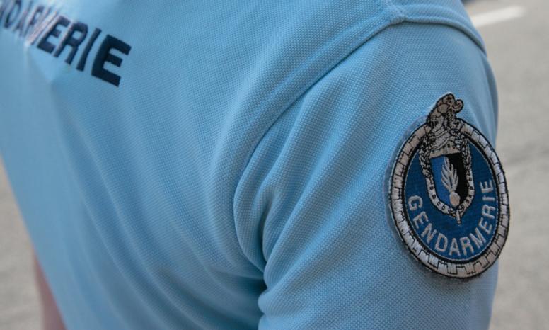 Charente: un gendarme tire accidentellement lors du discours de Hollande