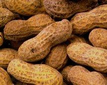 Le Kg de l'arachide va coûter 165 fCfa et ne sera pas subventionné