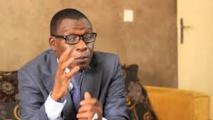 Crise au Pds-Farba Senghor étrille Oumar Sarr : «Il manque de charisme, d'entregent et incapable de gérer le Pds»