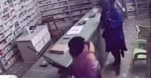 Agressions suivies de meurtre, cambriolages, vols à main armée : Un vent de panique souffle sur Dakar