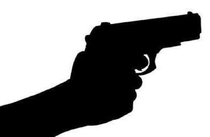 Recrudescence de la délinquance: Macky déploie «des actions significatives de présence sur le terrain»