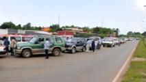 Gabon : l'essence manque dans les stations-services