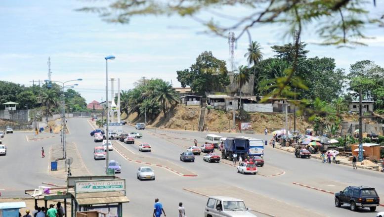 Gabon: l'opposition veut croire aux sanctions européennes contre Ali Bongo