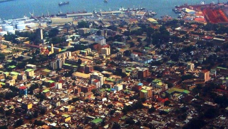 L'Initiative africaine pour les énergies renouvelables se réunit à Conakry
