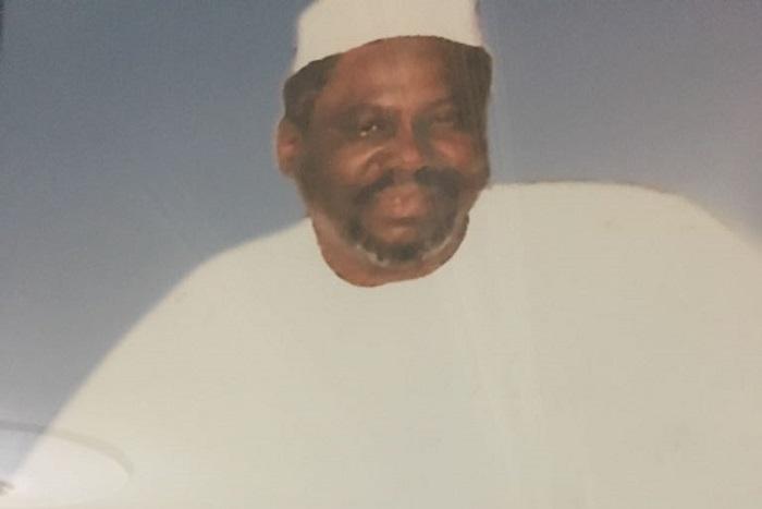 Nécrologie : La famille Omarienne en deuil