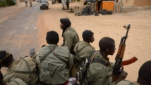 Mali: attaque meurtrière à Boulikessi, à la frontière avec le Burkina Faso