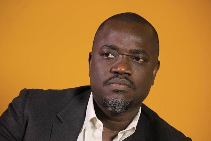 «M. le Procureur, le peuple dira ce qu'il pense de la justice dite en son nom», (par Mamadou Mouth Bane)