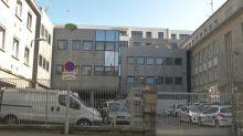 Famille disparue à Orvault : le beau-frère avoue les quatre meurtres