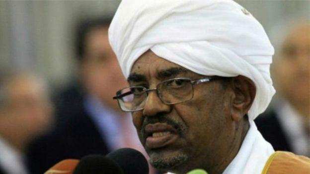 Soudan : Amnesty International demande une enquête
