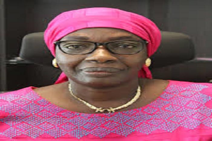 Détournement de deniers publics, faux et usages, concussion...: la mafia découverte par l'Ofnac à la Mairie de Sébikotane