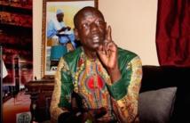 Caisse d'avance de la mairie de Dakar : Abdoulaye Wilane recadre Khalifa Sall