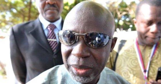 Gambie: l'agression d'un journaliste provoque l'émoi