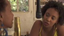 La révolution féminine à Nairobi