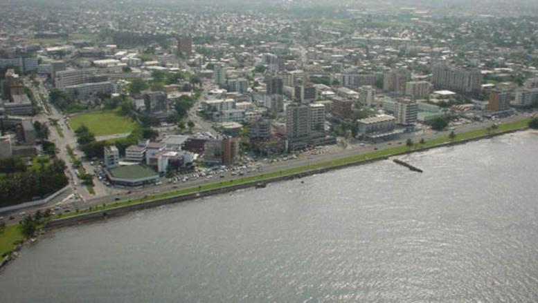 Gabon: l'opposition dénonce un climat social tendu