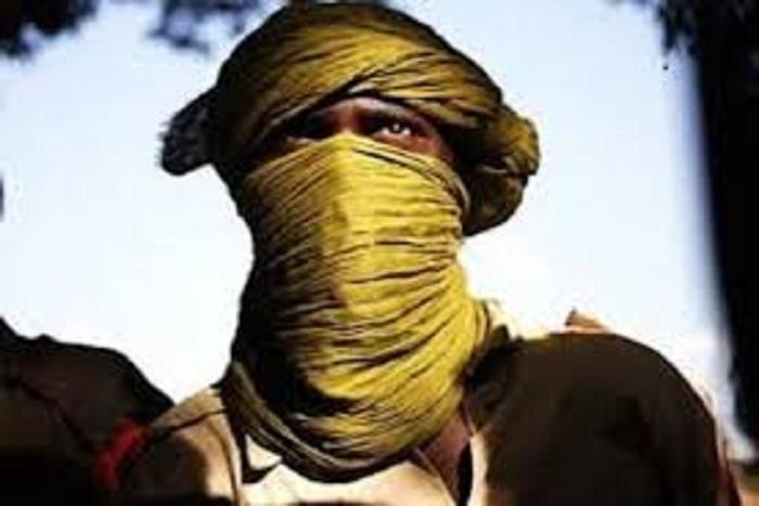 Les deux (2) djihadistes Ould Sidi Mouhamed Sina et Ould Ame Sidalamine déférés au parquet après 12 jours de garde à vue