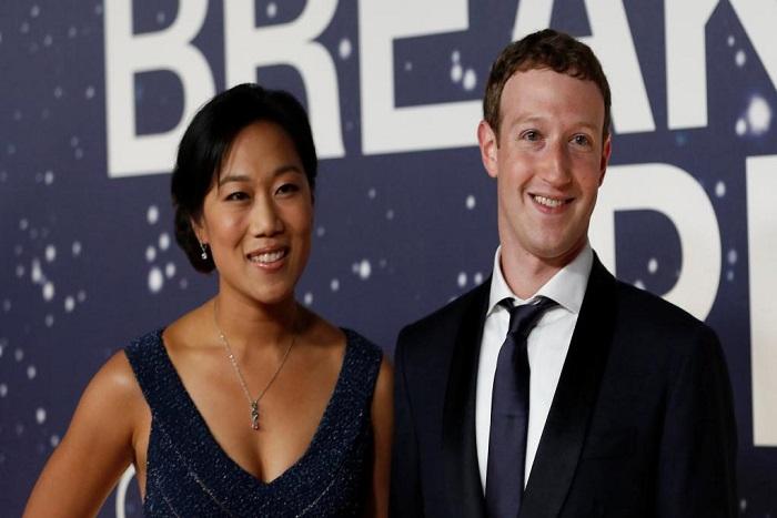 La tournée américaine de Mark Zuckerberg, défi politique ou «mea culpa»?