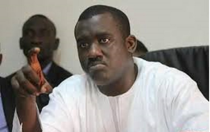 L'opposition lance sa coalition la semaine prochaine et avertit Macky