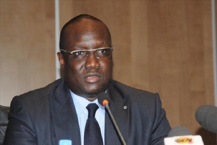 Senelec : 25 milliards FCFA volés chaque année