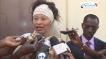 Détention de Khalifa Sall : Aïssata Tall Sall et Cie peaufinent la riposte