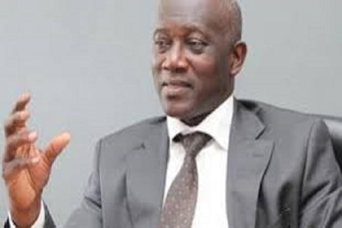 Serigne Mbacké Ndiaye jette l'opprobre sur le Pds : «Aujourd'hui, le Pds s'est engagé dans une voie sans issue »