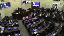 Accord de Paix: la Colombie adopte un système judiciaire spécial