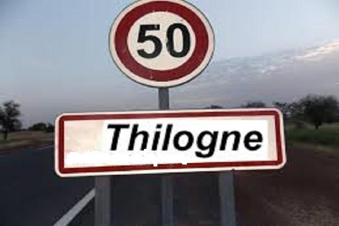 La mairie de Thilogne toujours dans l'impasse : le budget encore rejeté par les conseillers hostiles au maire Sidi Kawori Dia