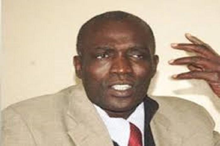 Pour Serigne Mor Mbaye : «Macky Sall est un accident historique extraordinaire. On aurait pu trouver mieux»