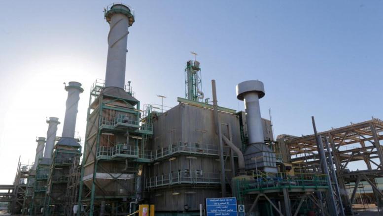 Libye: la compagnie nationale du pétrole se déchire de nouveau
