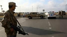 Libye: accord de trêve à Tripoli après quatre jours de violences (AFP)