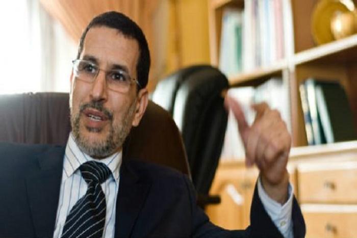 Maroc : le roi nomme Premier ministre le leader du parti islamiste Justice et Développement (PJD)
