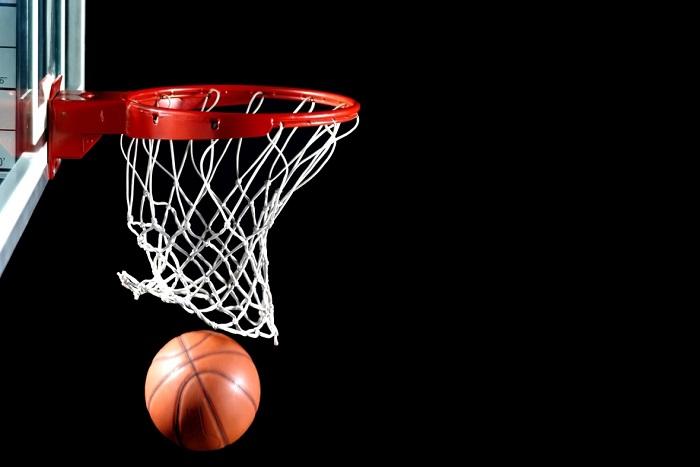 Éliminatoires Afrobasket : la Guinée bat le Sénégal (68-55)