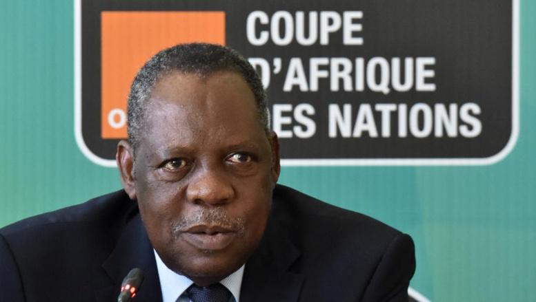Les quatre grandes réussites d'Issa Hayatou à la tête de la CAF
