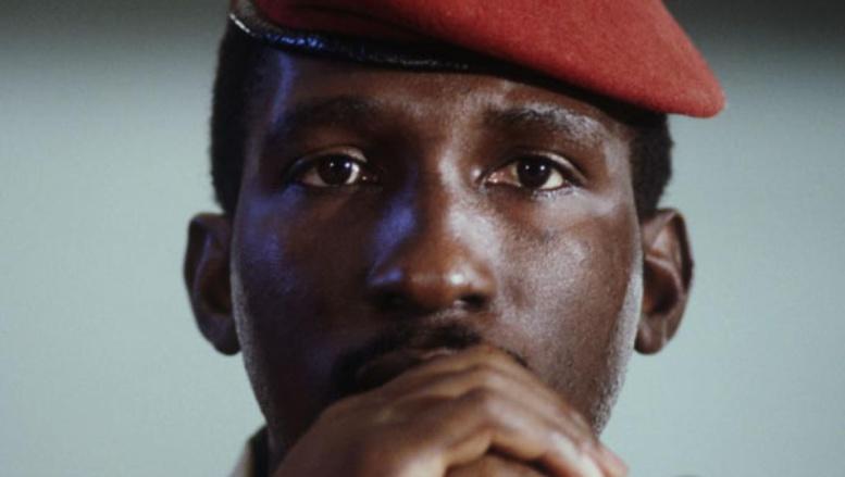 Burkina Faso: un député français demande l'ouverture des archives sur Sankara